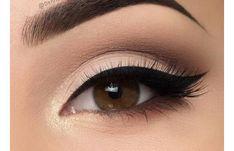 Eye Makeup Inspirations #5 – eye makeup