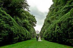 old westbury gardens ny Wedding Venues, Wedding Photos, Wedding Ideas, Old Westbury Gardens, Enchanted Forest Wedding, Places Of Interest, Long Island, Dream Wedding, York