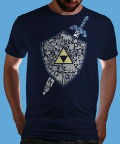 Qwertee : Limited Edition Cheap Daily T Shirts   Gone in 24 Hours   T-shirt Only £8/€10/$12   Cool Graphic Funny Tee Shirts