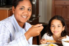 SFC Blog: Families Matter: How to Plan Weekly Family Dinners  http://familiesmatter2us.blogspot.com/2013/03/how-to-plan-weekly-family-dinners.html