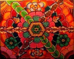 GALERIA PALOMO MARIA LUISA: MANDALA Tantra, Painting, Buddhists, Spirituality, Art, Painting Art, Paintings, Paint, Draw