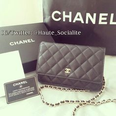 468856d74f85 Chanel