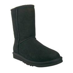 17309f740f4 Tootsies Shoe Market (tootsiesshoemar) on Pinterest