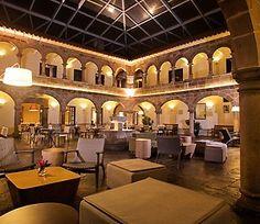Hotel Novotel | Peru: Lodge to Lodge Salkantay Trek and The Sacred Valley & Machu Picchu | Boundless Journeys
