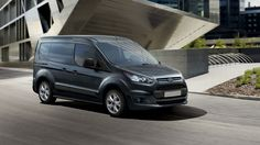 The best-in-class Ford Transit fits your requirements. #Ford #FordTransitConnect
