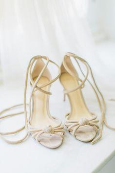A beach wedding in Zogeria Spetses Island White Ribbon, Events, Boutique, Wedding, Shoes, Fashion, Valentines Day Weddings, Moda, Zapatos