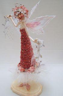 Art Doll Artists
