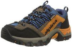 Alpina 680283, Unisex-Erwachsene Trekking- & Wanderschuhe - http://on-line-kaufen.de/alpina/alpina-680283-unisex-erwachsene-trekking