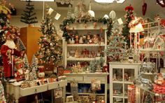Best store for christmas decorations -  #Best #christmas #decorations #for #store #Gifts #Christmasdecor #GiftIdeas #Holiday #DIY #ChristmasTree  #ChristmasCards  #Crafts #MerryChristmas #Christmas