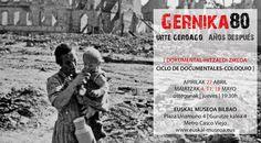 Gernika-80-anos-despues