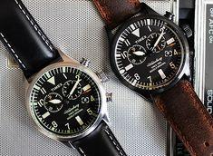 Timex Waterbury Chrono   10 Worthy Watches Under $100 on Dappered.com