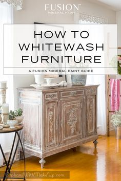 New Simple DIY Furniture Makeover and Transformation Refurbished Furniture, Upcycled Furniture, Rustic Furniture, Furniture Decor, Furniture Design, Modern Furniture, Outdoor Furniture, Smart Furniture, Furniture Stores