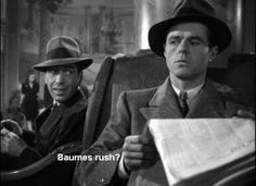 The Maltese Falcon Film Noir, John Huston,Elisha Cook Jr. The Big Read, Mary Astor, John Huston, Dark City, Stormy Night, Crime Fiction, Humphrey Bogart, Lauren Bacall, Film Noir