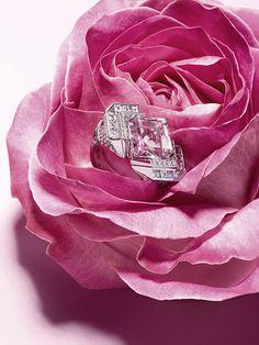 df740c105c4a Лучшие изображения (78) на доске «Kamelia» на Pinterest   Gemstone ...