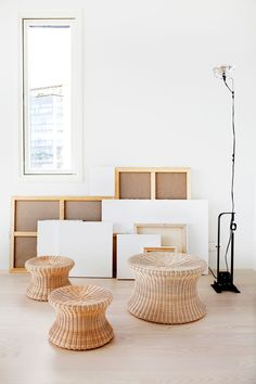 Styling Susanna Vento, Housing Fair Finland 2011 | Scandinavian Deko