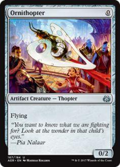 http://www.ebay.com/itm/mtg-BLACK-RED-RAKDOS-ROBOTS-DECK-Magic-the-Gathering-rare-cards-KAL-gearhulk-/351992265616?ssPageName=STRK:MESE:IT