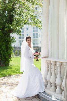 Свадебный фотограф сколько стоит