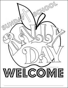 fce6545409a8571548544cf51f185408 youth ministry ministry ideas free template for a picnic invitation or party i used this for a on free templates for professional flyers