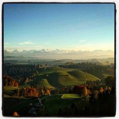#emmental#lueg#berge#herbsttag by __simone__g__ Places Ive Been, National Parks, Shots, Hipster, Mountains, Instagram Posts, Pictures, Travel, Photos