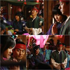 Ha ji won and joo jin mo date Joo Jin Mo, Empress Ki, Ha Ji Won, Love K, Drama Movies, Actors & Actresses, Japanese, Korean Dramas, Anonymous