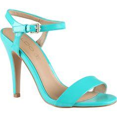 99eff606071 ALDO Creason sandals Aldo Sandals