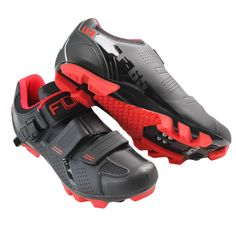 97.90$ Watch here - http://alie1j.worldwells.pw/go.php?t=32351354619 - FLR F-65 lock shoes new bike shoes male road bike mountain bike riding shoes breathable anti - skid lock shoes