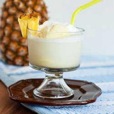 50 Mocktail Recipes - Taste and Tell