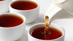 Another great article about tea from Fox news