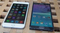 Best Phone 2015: The Best Mobile Phones to Buy - Trusted Reviews