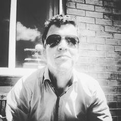 TAKE POINTLESS SELFIES WHILE THE SUN SHINES   #selfsovereignty #consultantlife #yorkshire #todmorden #sunshine #coachlife #digitalmarketing #salesman #entrepreneur #manchester #b2b #goyourownway #leeds #liverpool #hull #instagood #followforfollow #followtrain #instamagandroid Go Your Own Way, Leeds, Yorkshire, Liverpool, Manchester, Selfies, Digital Marketing, Entrepreneur, Sunshine