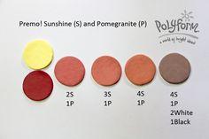 sunshine promegranite