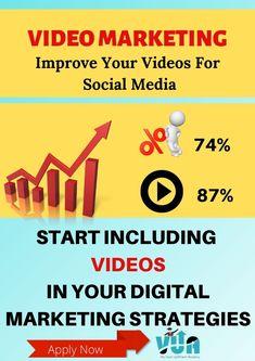 101 Ways To Get Free Traffic - seo Online Digital Marketing, Digital Marketing Strategy, Social Media Marketing, Marketing Topics, Affiliate Marketing, Internet Marketing, Cyber Security Course, Marketing Training, Marketing Professional