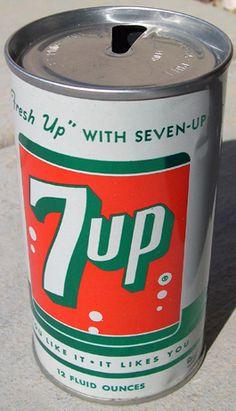Vintage Packaging Design Inspiration