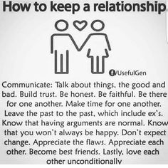 12 Happy Marriage Tips After 12 Years of Married Life Marriage Tips, Love And Marriage, Quotes About Marriage, Second Marriage Quotes, Marriage Thoughts, Godly Marriage, Love Quotes For Him, Quotes To Live By, Having A Crush Quotes