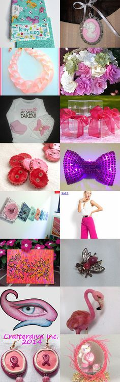 FRU ---->❤ IT'S A HEART ATTACK by Sherry Belbot on Etsy--Pinned with TreasuryPin.com