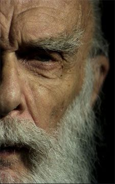 """""""An Honest Liar"""" - The Story of the Amazing James Randi. Can't wait for this Doc. From the writer of 'Being Elmo'"""