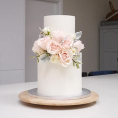 """2,398 Likes, 42 Comments - Natalie 