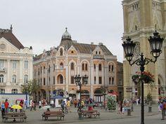 Novi Sad, Serbia <3 most beautiful city in the world!