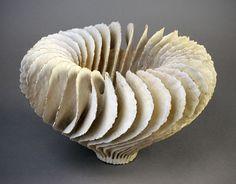 Beautiful Ceramics by Ursula Morley Price.