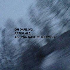 Dark Grunge Quotes Stars. QuotesGram