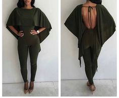 High quality slim temperate fashion bodysuit women full sleeve long jumpsuit sexy backless jumpsuit rompers