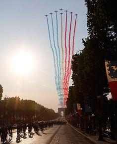Tour de France, Paris Stage 2013