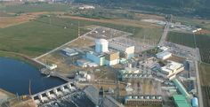Grave incidente nucleare a Krško in Slovenia, a soli 100 km dal confine Italiano. Ma i Tg non ci dicono niente …