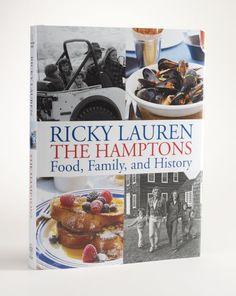 The Hamptons - Ralph Lauren Home Ralph Lauren Series - RalphLauren.com