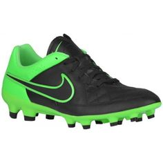 Super cheap, awesome soccer shoes! | Adidas Shoes | Pinterest ...