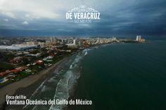 #Playa de Boca del Río , Veracruz