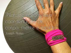 ᎷᎬNᏚ ᏚᎪNᎪ ᏆN ᏟᎾᎡᏢᎾᎡᎬ ᏚᎪNᎾ  Bom dia quarta-feira!!!!! Que possamos manter o equilíbrio em nossas atividades diárias!   Novo pingente para os adeptos do pilates!  Disponível em nosso site  www.motivareid.com.br  #Motivare #PulseiraMotivacional #MotivareID  #Pilates #JosephPilates #MenteSãCorpoSão #Equilíbrio #CorpoEMente #Yoga #InstaFit #InstaFashion #InstaFitness #GirlsWhoLift #FitSpiration #JustDoIt