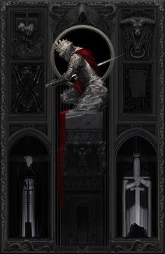 dark souls | Tumblr
