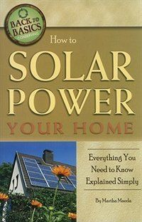 Go Green 4 Health. Can Solar Energy Replace Your Dependance On The Power Company? Solar power is a good candidate for anyone thinking about green energy. Solar energy enables you to power your home with sunlight. Solar Roof Tiles, Best Solar Panels, Solar Energy System, Back To Basics, Wind Power, Diy Solar, Unit Studies, Alternative Energy, Renewable Energy