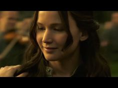New Hunger Games: Mockingjay Part 2 Trailer: Katniss Remembers Why She Fights Jennifer Lawrence Movies, New Hunger Games, Mockingjay Part 2, Mary Sue, Official Trailer, Trailers, Music, Youtube, Musica
